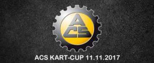 21. ACS Kart-Cup 2017