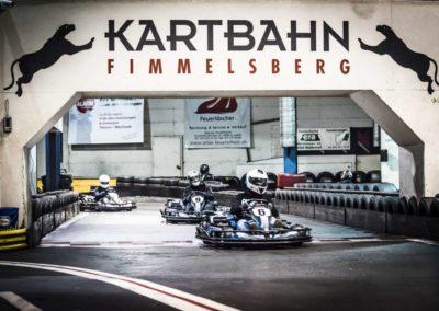 Fimmelsberg-20170306-2BE_9113
