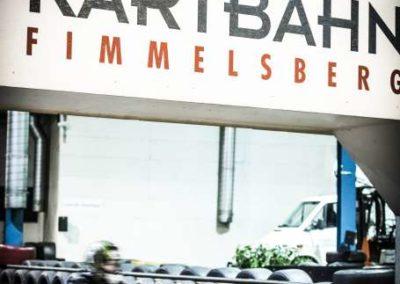 Fimmelsberg-20170306-2BE_9359