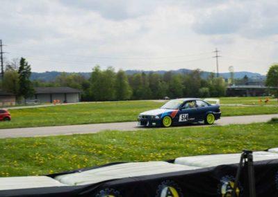 ACS Auto-Renntage Frauenfeld
