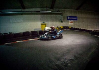 50 Runden Rennen 08. Mai 2017-15