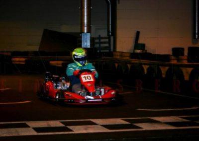 Team Sauber Petronas und fahrer Felipe Masse zu Besuch