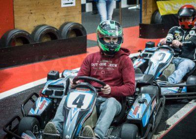 22. ACS Kart Cup 2018